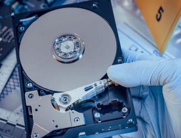 computer-hard-drive